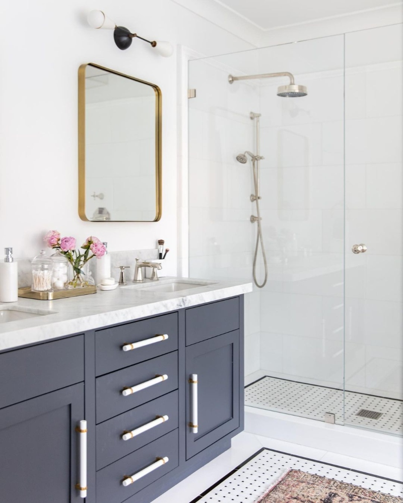 Get inspired by the TOP 20 Interior Designers from San Francisco interior designers from san francisco Get inspired by the TOP 20 Interior Designers from San Francisco Get inspired by the TOP 20 Interior Designers from San Francisco 16