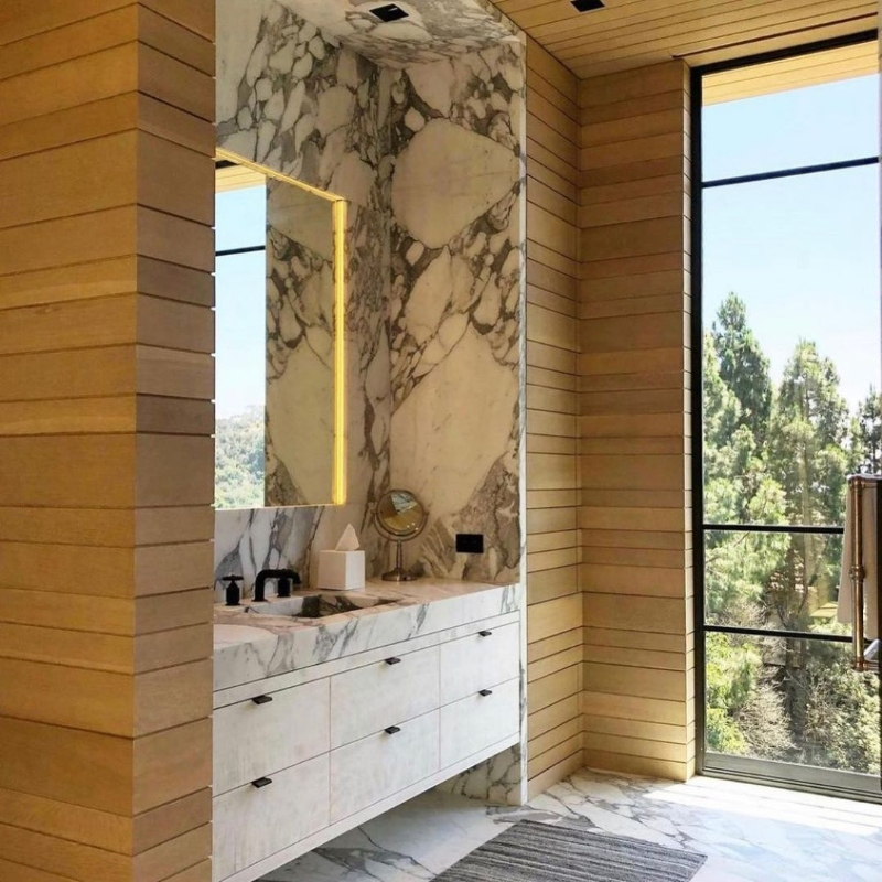 Get inspired by the TOP 20 Interior Designers from San Francisco interior designers from san francisco Get inspired by the TOP 20 Interior Designers from San Francisco Get inspired by the TOP 20 Interior Designers from San Francisco 18