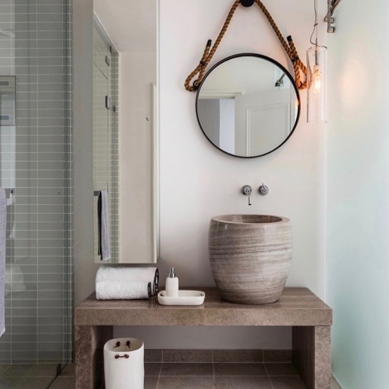 Get inspired by the TOP 20 Interior Designers from San Francisco interior designers from san francisco Get inspired by the TOP 20 Interior Designers from San Francisco Get inspired by the TOP 20 Interior Designers from San Francisco 2