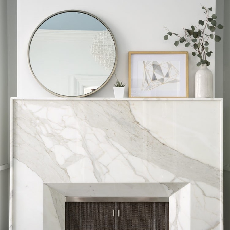 Get inspired by the TOP 20 Interior Designers from San Francisco interior designers from san francisco Get inspired by the TOP 20 Interior Designers from San Francisco Get inspired by the TOP 20 Interior Designers from San Francisco 3