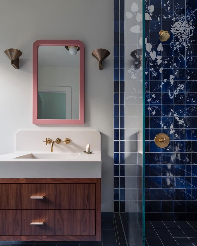 Get inspired by the TOP 20 Interior Designers from San Francisco interior designers from san francisco Get inspired by the TOP 20 Interior Designers from San Francisco Get inspired by the TOP 20 Interior Designers from San Francisco 5