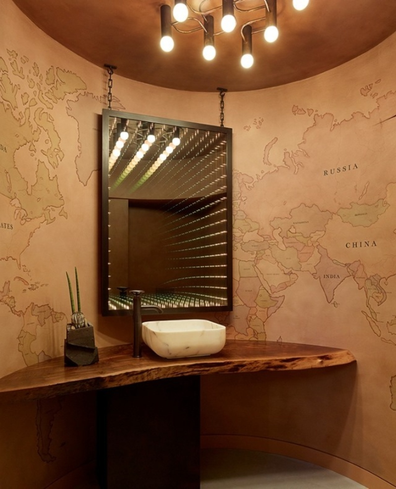 Get inspired by the TOP 20 Interior Designers from San Francisco interior designers from san francisco Get inspired by the TOP 20 Interior Designers from San Francisco Get inspired by the TOP 20 Interior Designers from San Francisco 7