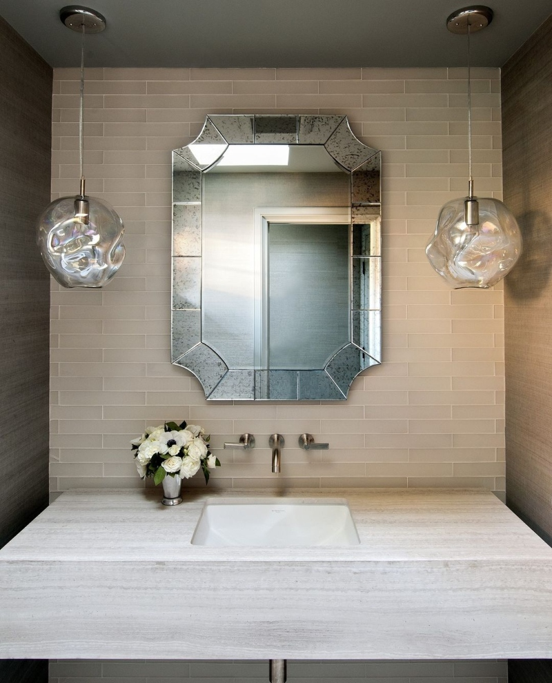 Get inspired by the TOP 20 Interior Designers from San Francisco interior designers from san francisco Get inspired by the TOP 20 Interior Designers from San Francisco Get inspired by the TOP 20 Interior Designers from San Francisco 9