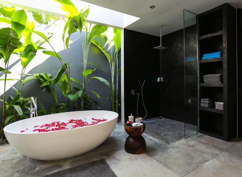 Interior Designers Bali, Our Top 20 List interior designers Interior Designers Bali, Our Top 20 List Interior Designers Bali Our Top 20 List 1 1