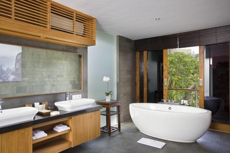 Interior Designers Bali, Our Top 20 List interior designers Interior Designers Bali, Our Top 20 List Interior Designers Bali Our Top 20 List 10 1