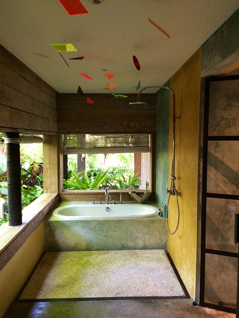 Interior Designers Bali, Our Top 20 List interior designers Interior Designers Bali, Our Top 20 List Interior Designers Bali Our Top 20 List 13