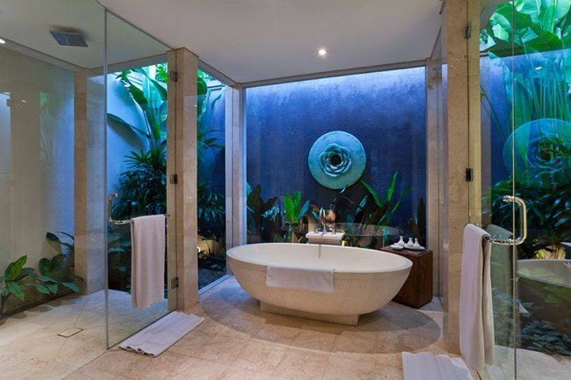 Interior Designers Bali, Our Top 20 List interior designers Interior Designers Bali, Our Top 20 List Interior Designers Bali Our Top 20 List 17