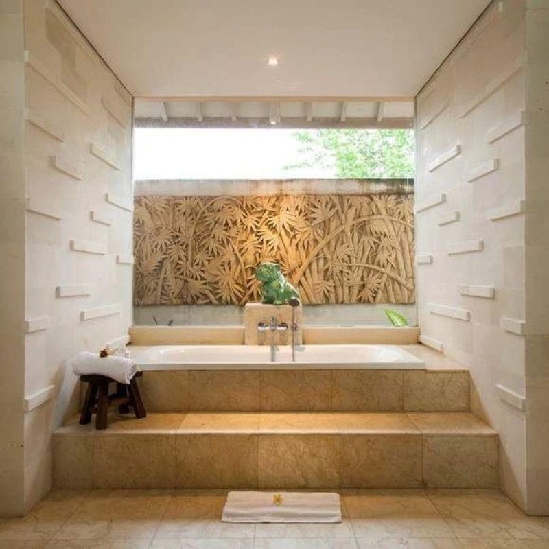 Interior Designers Bali, Our Top 20 List interior designers Interior Designers Bali, Our Top 20 List Interior Designers Bali Our Top 20 List 18