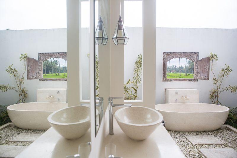 Interior Designers Bali, Our Top 20 List interior designers Interior Designers Bali, Our Top 20 List Interior Designers Bali Our Top 20 List 19