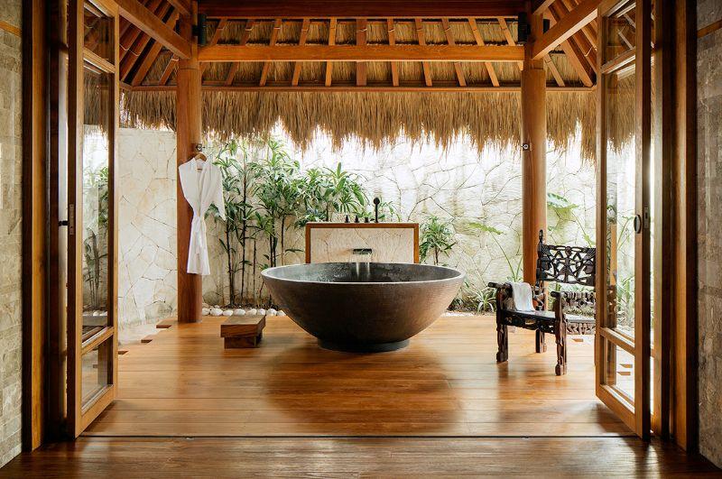 Interior Designers Bali, Our Top 20 List interior designers Interior Designers Bali, Our Top 20 List Interior Designers Bali Our Top 20 List 2