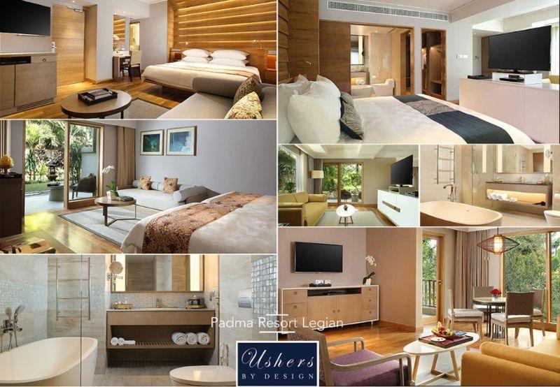 Interior Designers Bali, Our Top 20 List interior designers Interior Designers Bali, Our Top 20 List Interior Designers Bali Our Top 20 List 20