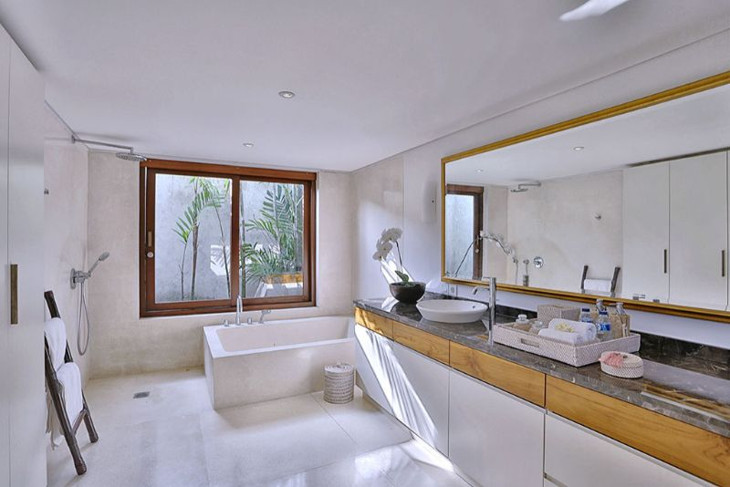 Interior Designers Bali, Our Top 20 List interior designers Interior Designers Bali, Our Top 20 List Interior Designers Bali Our Top 20 List 7