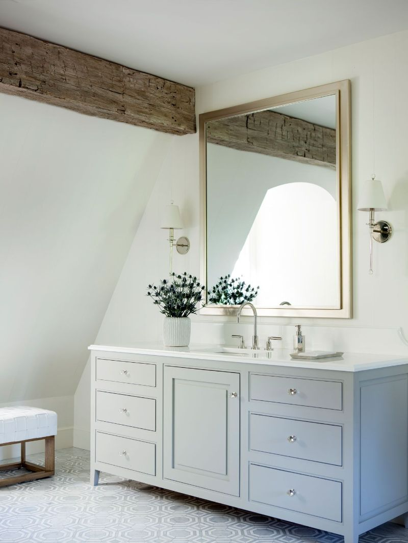 Interior Designers from Atlanta - A Top 20 with the Best Bathrooms interior design Interior Designers from Atlanta – A Top 20 with the Best Bathrooms Interior Designers from Atlanta A Top 20 with the Best Bathrooms Amy Morris
