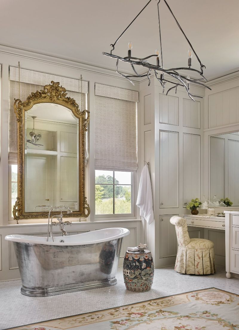 Interior Designers from Atlanta - A Top 20 with the Best Bathrooms interior design Interior Designers from Atlanta – A Top 20 with the Best Bathrooms Interior Designers from Atlanta A Top 20 with the Best Bathrooms Carter Kay