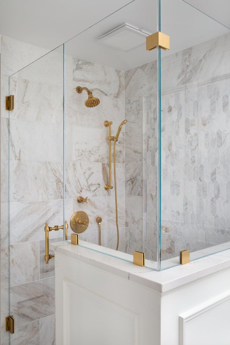 Interior Designers from Atlanta - A Top 20 with the Best Bathrooms interior design Interior Designers from Atlanta – A Top 20 with the Best Bathrooms Interior Designers from Atlanta A Top 20 with the Best Bathrooms Erika Ward