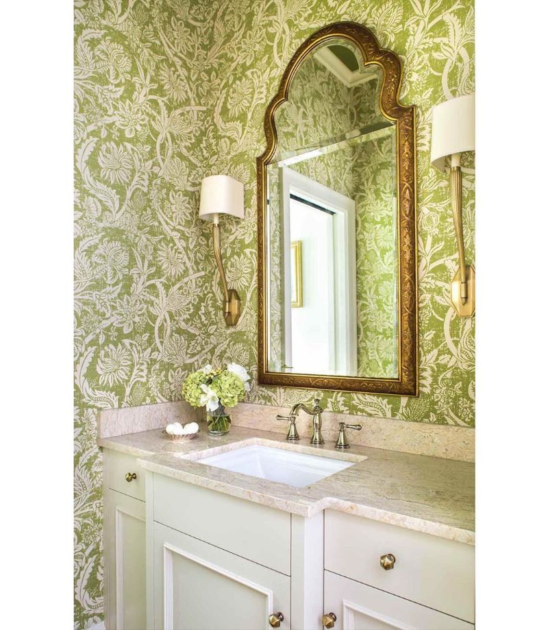 Interior Designers from Atlanta - A Top 20 with the Best Bathrooms interior design Interior Designers from Atlanta – A Top 20 with the Best Bathrooms Interior Designers from Atlanta A Top 20 with the Best Bathrooms Meriwether