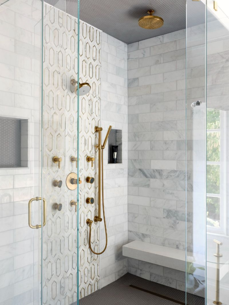 Interior Designers from Atlanta - A Top 20 with the Best Bathrooms interior design Interior Designers from Atlanta – A Top 20 with the Best Bathrooms Interior Designers from Atlanta A Top 20 with the Best Bathrooms Minhnuyet