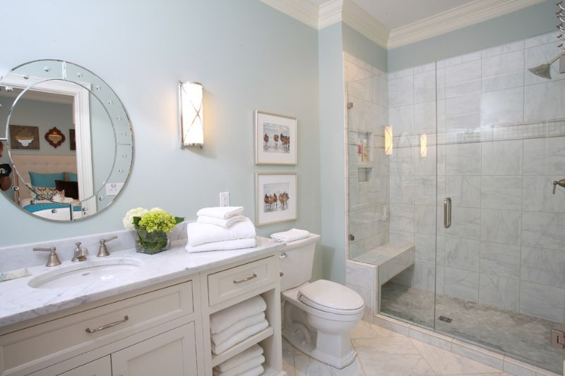 Interior Designers from Atlanta - A Top 20 with the Best Bathrooms interior design Interior Designers from Atlanta – A Top 20 with the Best Bathrooms Interior Designers from Atlanta A Top 20 with the Best Bathrooms Nandina