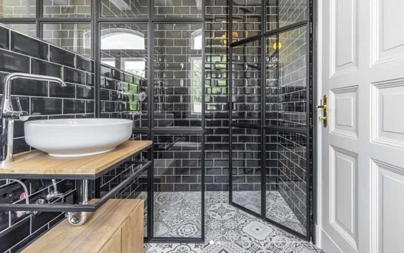 Outstanding Bathrooms Ideas from Top 20 Berlin Interior Designers top 20 berlin interior designers Outstanding Bathrooms Ideas from Top 20 Berlin Interior Designers Ivys Design