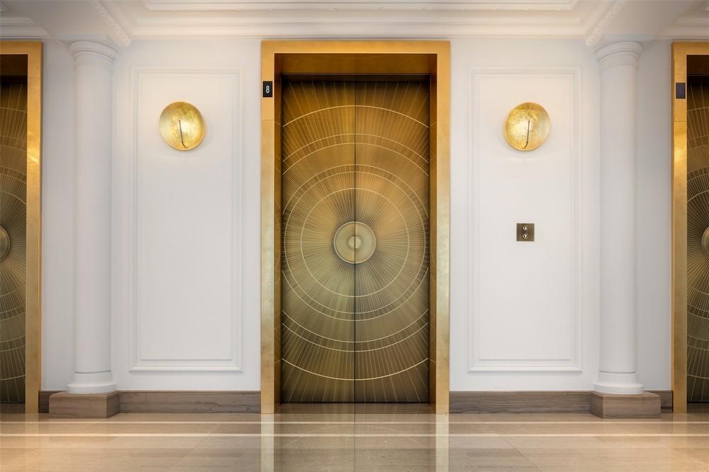 20 Bathroom Ideas By The Top Interior Designers From Madrid top interior designers from madrid 20 Bathroom Ideas By The Top Interior Designers From Madrid Keisu Conecta