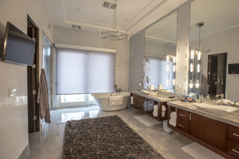 Las Vegas Interior Designers to be Inspired By las vegas Las Vegas Interior Designers to be Inspired By Las Vegas Interior Designers to be Inspired By Design Source