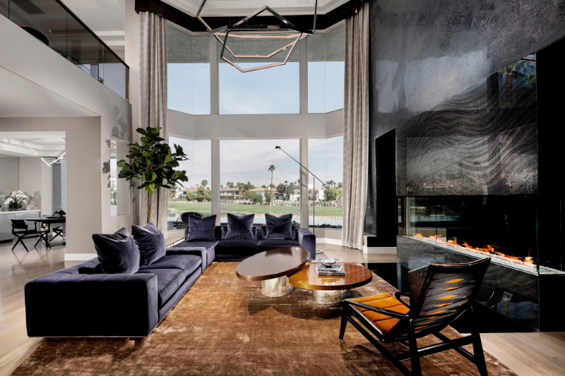 Las Vegas Interior Designers to be Inspired By las vegas Las Vegas Interior Designers to be Inspired By Las Vegas Interior Designers to be Inspired By Fabiola Avelino