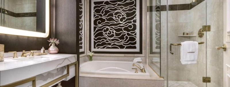 Las Vegas Interior Designers to be Inspired By las vegas Las Vegas Interior Designers to be Inspired By Las Vegas Interior Designers to be Inspired By Featured Interiors