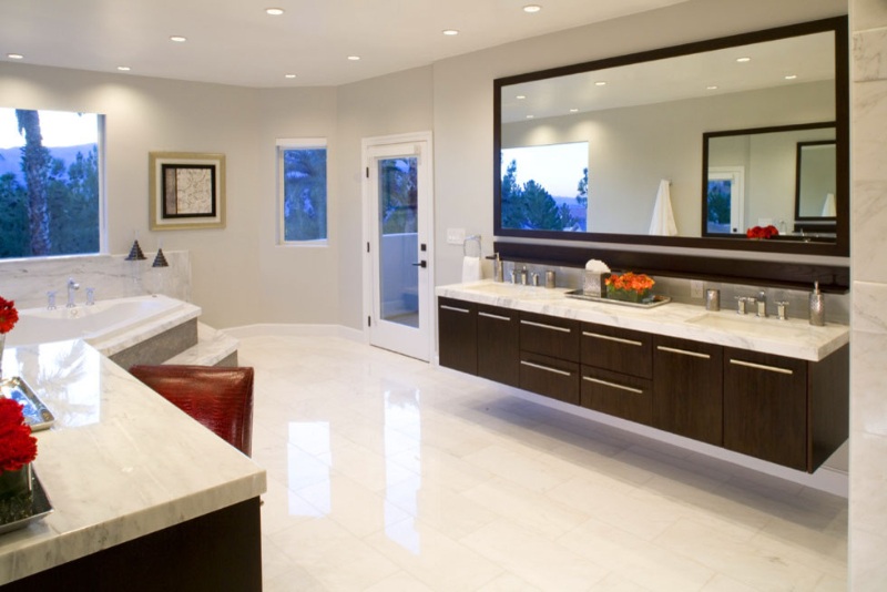 Las Vegas Interior Designers to be Inspired By las vegas Las Vegas Interior Designers to be Inspired By Las Vegas Interior Designers to be Inspired By Inhabit Design