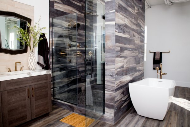 Las Vegas Interior Designers to be Inspired By las vegas Las Vegas Interior Designers to be Inspired By Las Vegas Interior Designers to be Inspired By Ken Wolfson