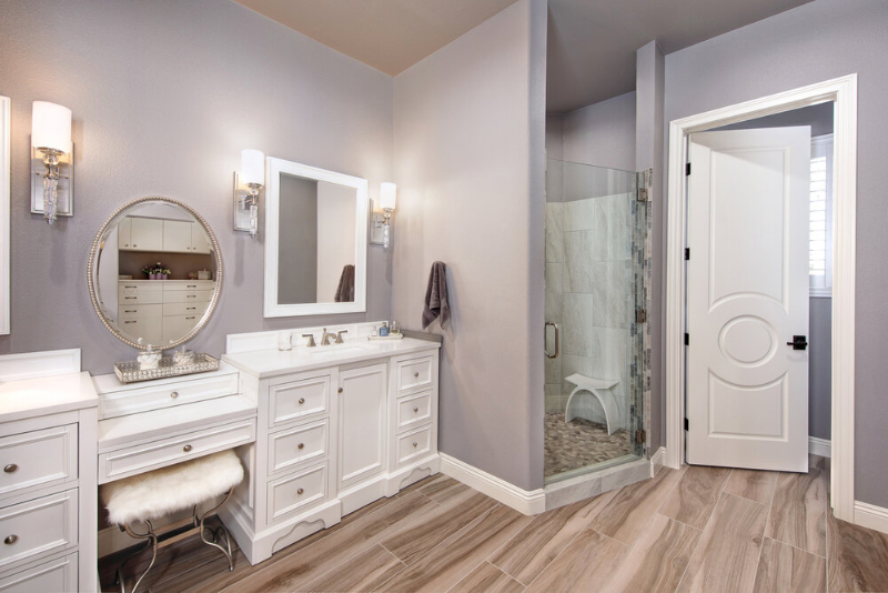 Las Vegas Interior Designers to be Inspired By las vegas Las Vegas Interior Designers to be Inspired By Las Vegas Interior Designers to be Inspired By Room Resolutions