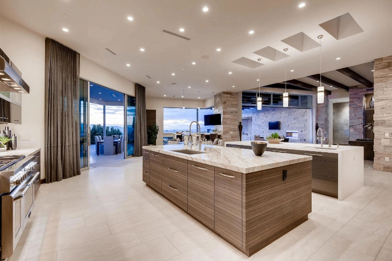 Las Vegas Interior Designers to be Inspired By las vegas Las Vegas Interior Designers to be Inspired By Las Vegas Interior Designers to be Inspired By Statement of Style