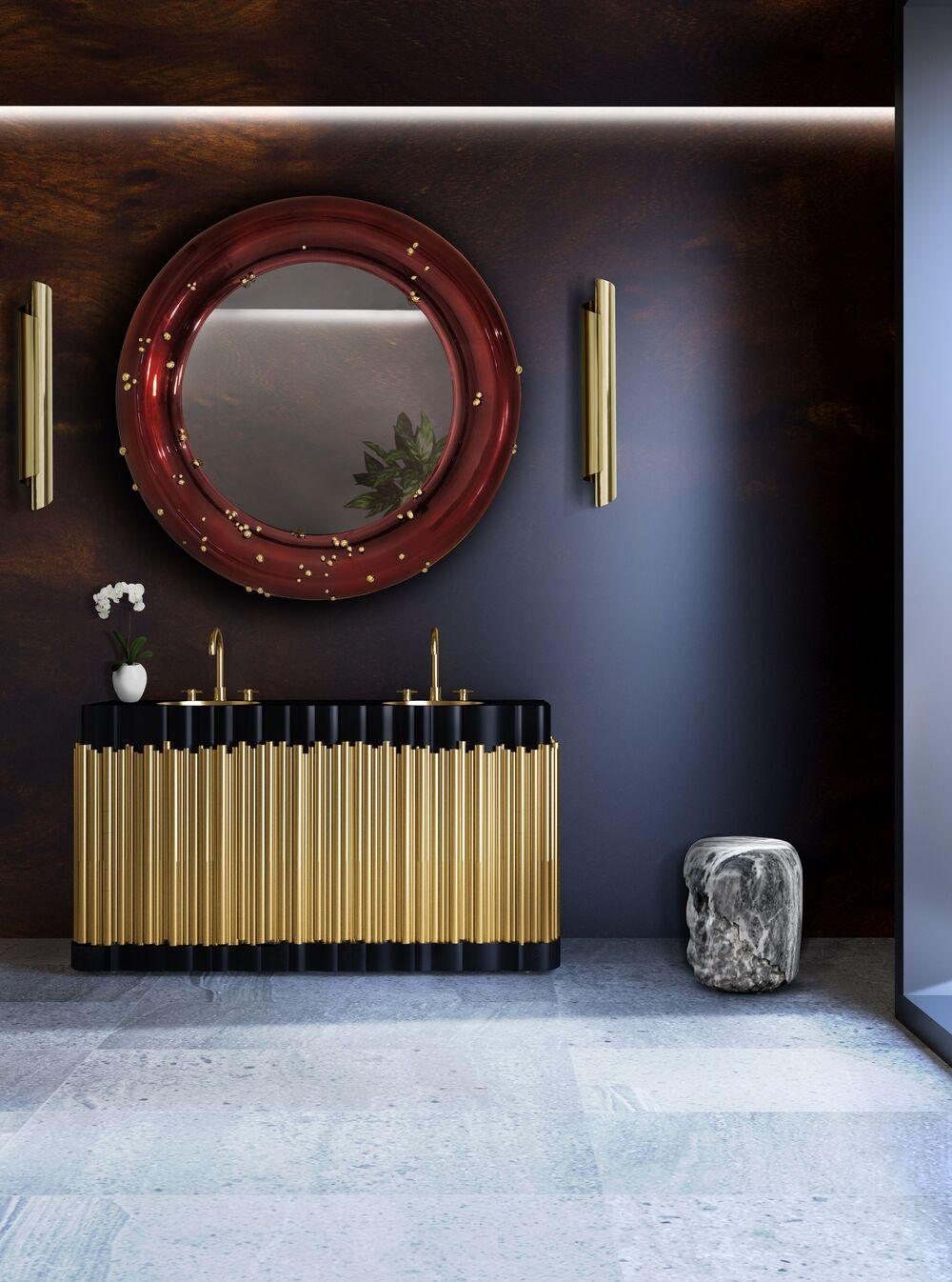 Elegant Washbasins -  Symphony