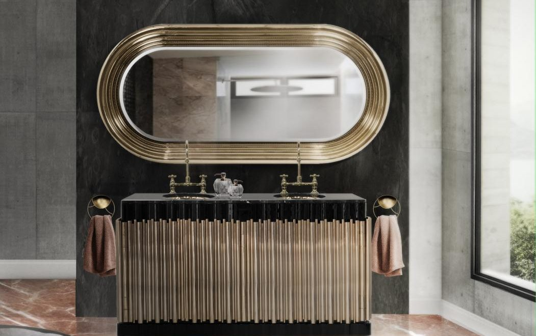 elegant washbasins 15 Elegant Washbasins to Look Out for in 2021 MaisonValentinaBanner