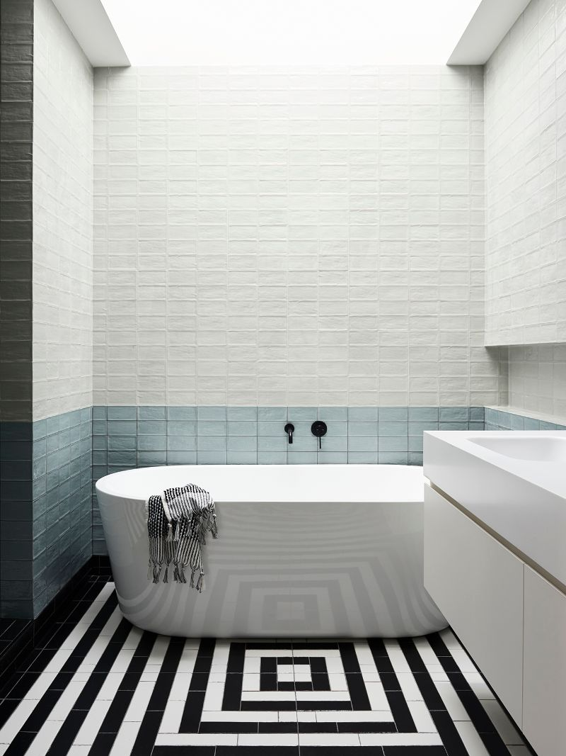 Melbourne's Best Interior Designers melbourne's best interior designers Create Unique Bathrooms with Melbourne's Best Interior Designers Melbourne Interior Designers Bayley Ward