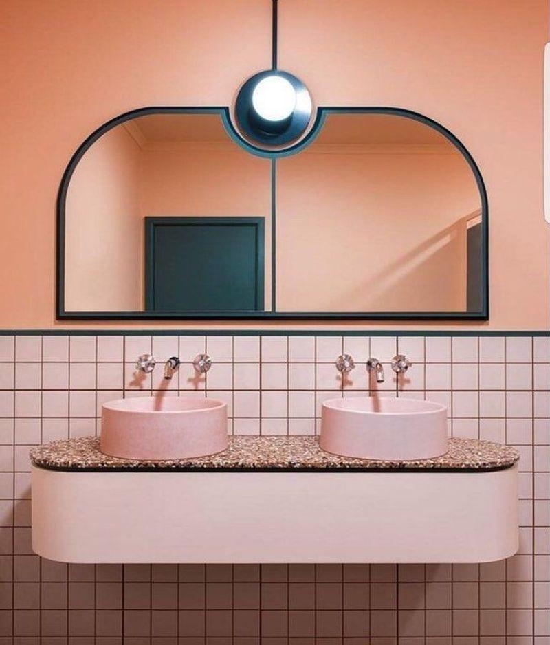 melbourne's best interior designers Create Unique Bathrooms with Melbourne's Best Interior Designers Melbourne Interior Designers Bergman Co