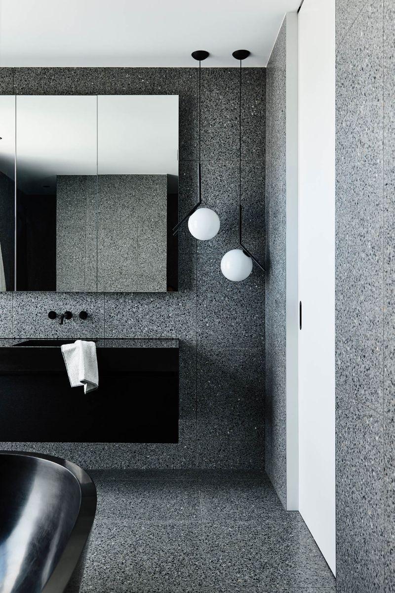 Melbourne's Best Interior Designers melbourne's best interior designers Create Unique Bathrooms with Melbourne's Best Interior Designers Melbourne Interior Designers Biasol