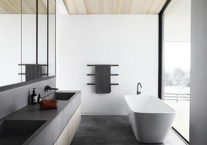 Melbourne's Best Interior Designers melbourne's best interior designers Create Unique Bathrooms with Melbourne's Best Interior Designers Melbourne Interior Designers Carr