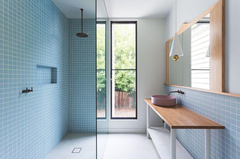 Melbourne's Best Interior Designers melbourne's best interior designers Create Unique Bathrooms with Melbourne's Best Interior Designers Melbourne Interior Designers Danielle Brustman 1