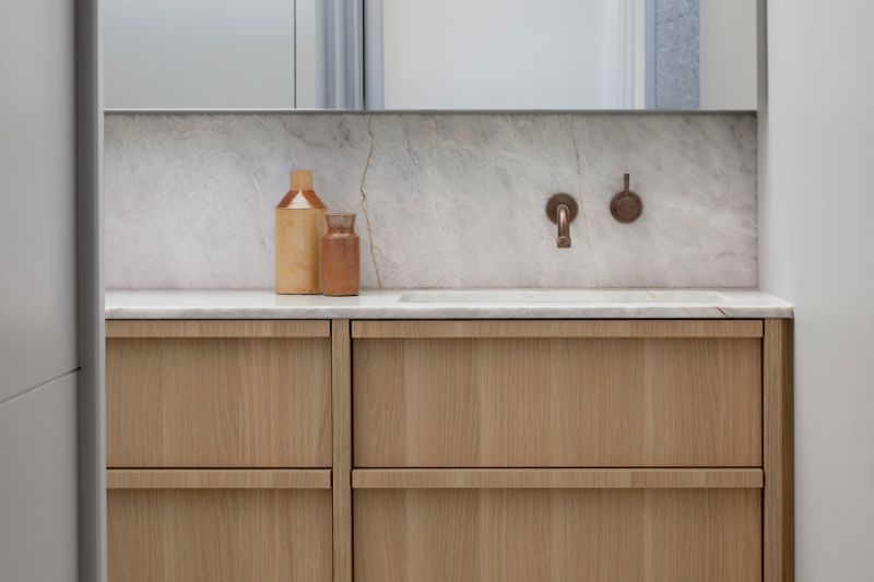 Melbourne's Best Interior Designers melbourne's best interior designers Create Unique Bathrooms with Melbourne's Best Interior Designers Melbourne Interior Designers Esteta