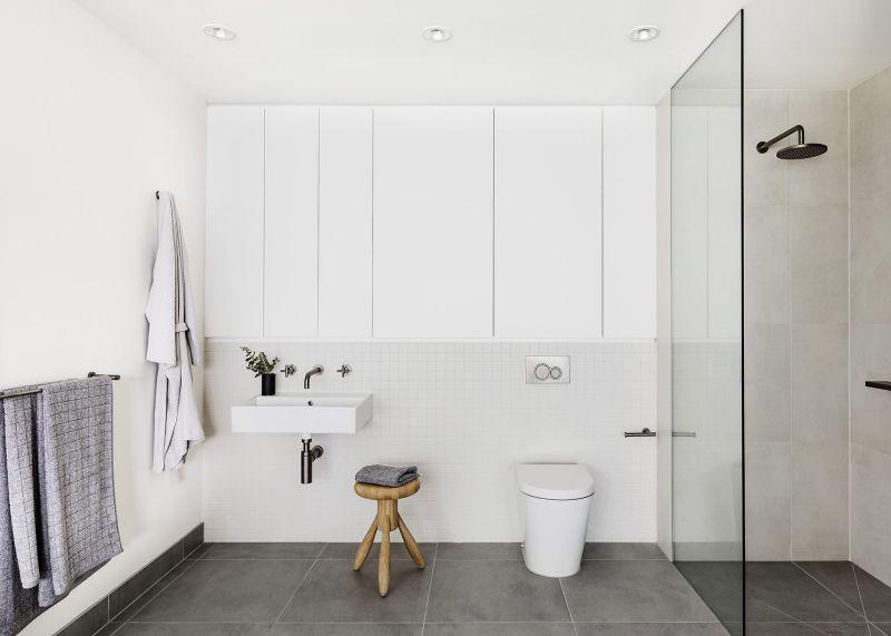 Melbourne's Best Interior Designers melbourne's best interior designers Create Unique Bathrooms with Melbourne's Best Interior Designers Melbourne Interior Designers Fiona Lynch