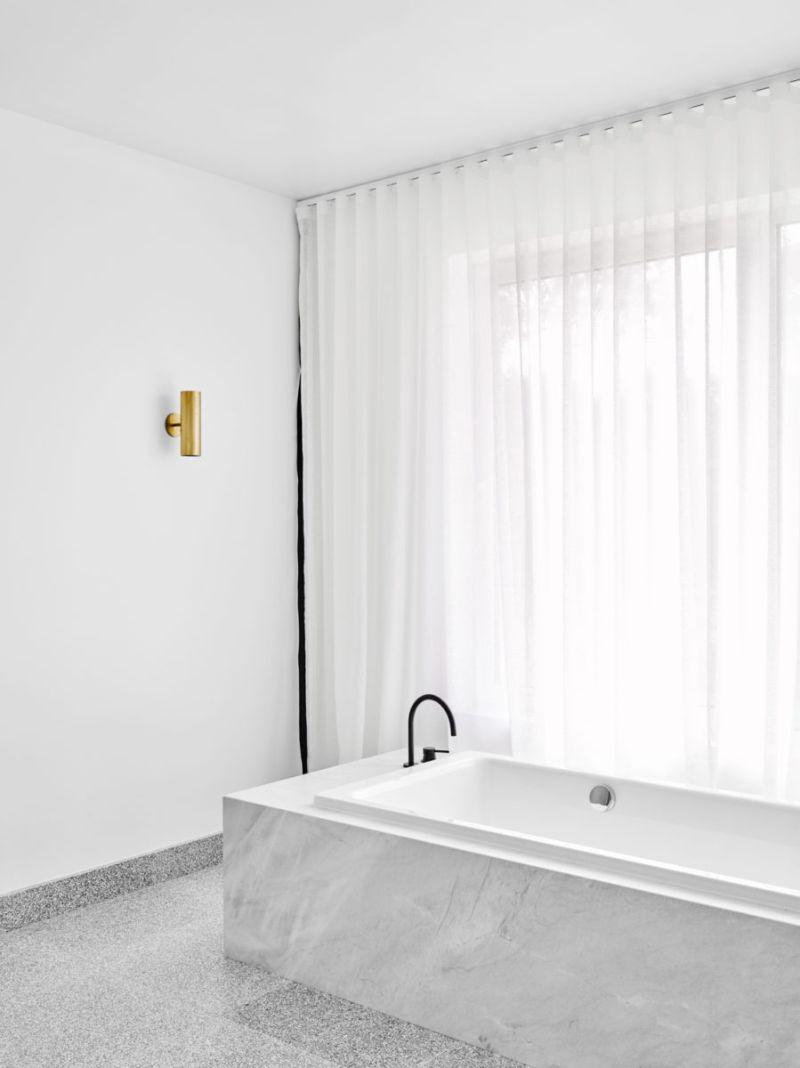 Melbourne's Best Interior Designers melbourne's best interior designers Create Unique Bathrooms with Melbourne's Best Interior Designers Melbourne Interior Designers Flack Studio