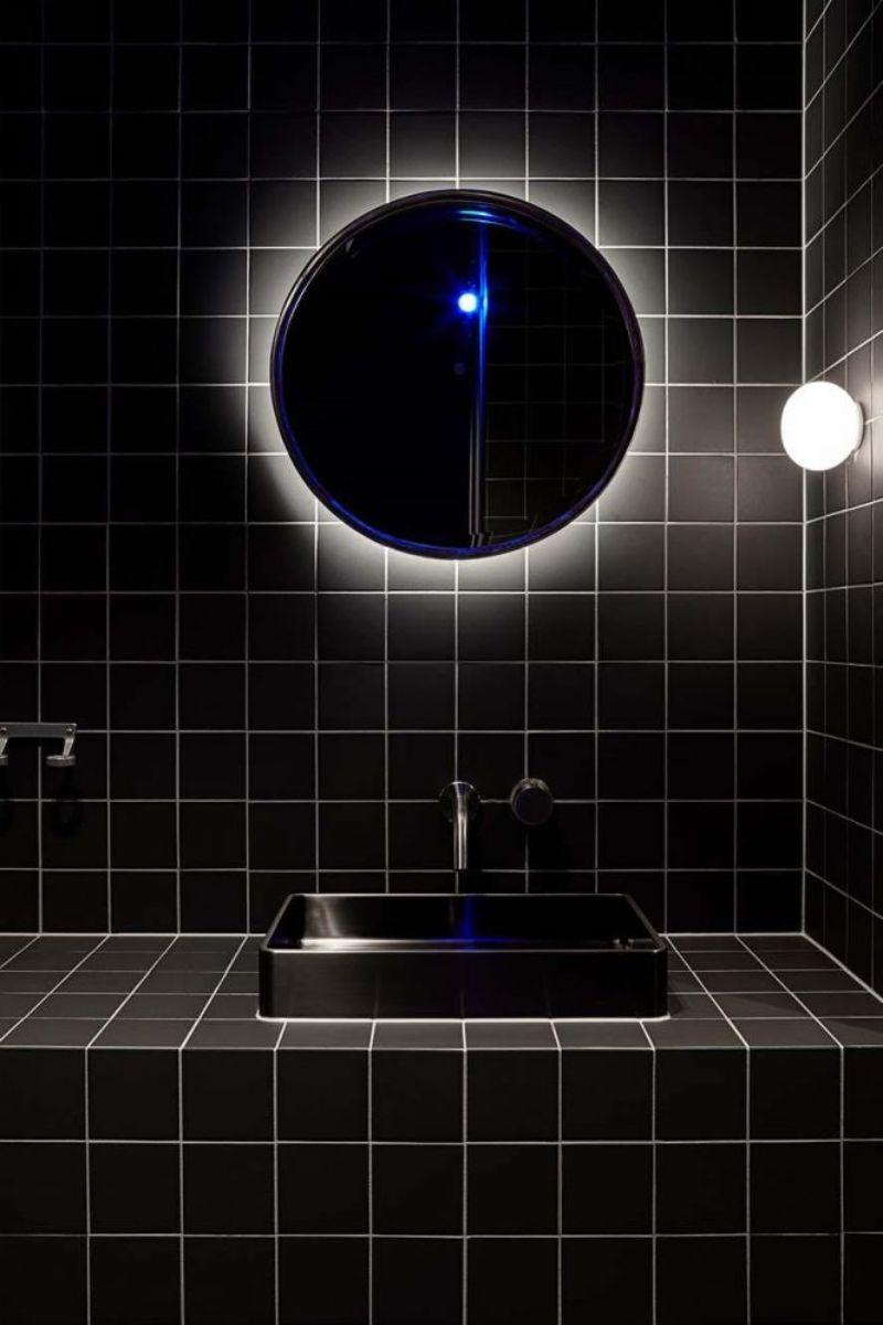 Melbourne's Best Interior Designers melbourne's best interior designers Create Unique Bathrooms with Melbourne's Best Interior Designers Melbourne Interior Designers Hecker Guthrie