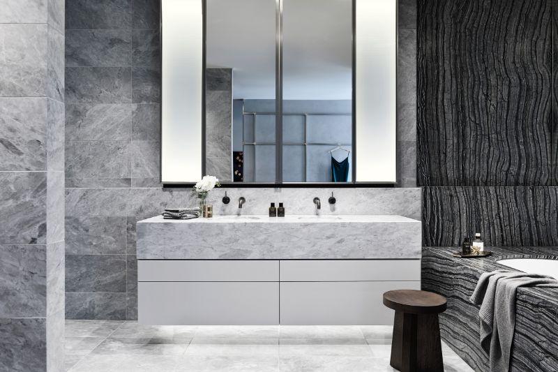 Melbourne's Best Interior Designers melbourne's best interior designers Create Unique Bathrooms with Melbourne's Best Interior Designers Melbourne Interior Designers MIM Designs