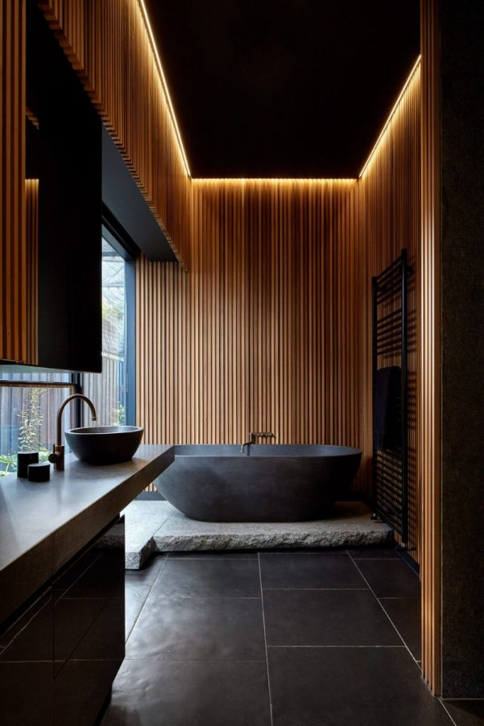 Melbourne's Best Interior Designers melbourne's best interior designers Create Unique Bathrooms with Melbourne's Best Interior Designers Melbourne Interior Designers Splinter Society 683x1024