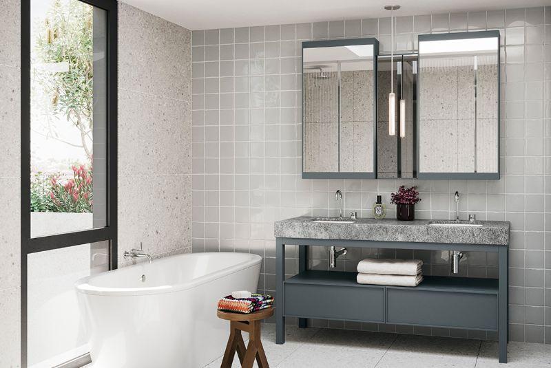 Melbourne's Best Interior Designers melbourne's best interior designers Create Unique Bathrooms with Melbourne's Best Interior Designers Melbourne Interior Designers Studio Tate