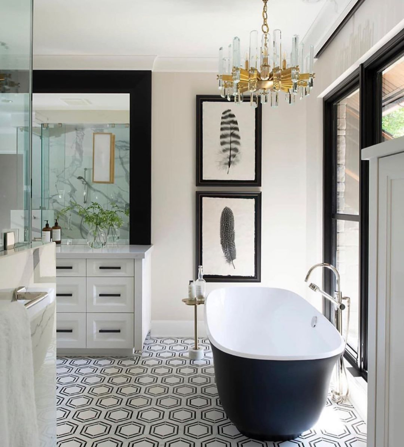 Minneapolis' Best Interior Designers - Something to be Inspired By interior design Minneapolis' Best Interior Designers – Something to be Inspired By Minneapolis Best Interior Designers Something to be Inspired By Fiddlehead