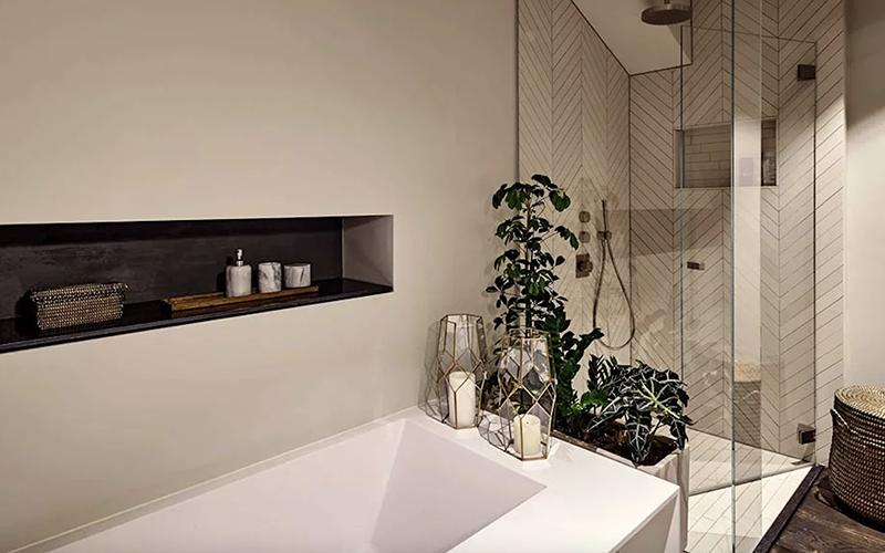 Outstanding Bathrooms Ideas from Top 20 Berlin Interior Designers top 20 berlin interior designers Outstanding Bathrooms Ideas from Top 20 Berlin Interior Designers NOVONO