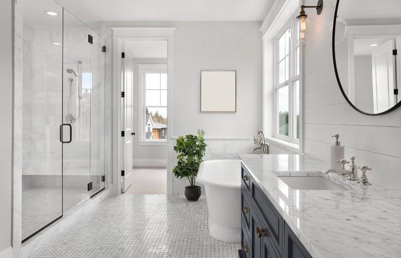 New Jersey Interior Designers, Top 20 Bathroom Designs new jersey interior designers New Jersey Interior Designers, Top 20 Bathroom Designs New Jersey Interior Designers Top 20 Bathroom Designs 1