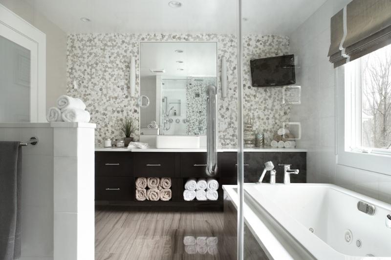 New Jersey Interior Designers, Top 20 Bathroom Designs new jersey interior designers New Jersey Interior Designers, Top 20 Bathroom Designs New Jersey Interior Designers Top 20 Bathroom Designs 10