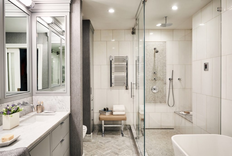 New Jersey Interior Designers, Top 20 Bathroom Designs new jersey interior designers New Jersey Interior Designers, Top 20 Bathroom Designs New Jersey Interior Designers Top 20 Bathroom Designs 11